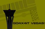 GO4X4IT