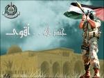 Rasulullaha_Hasret