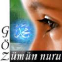 Gözümün_Nuru