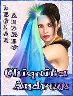 Chiquita Andrew