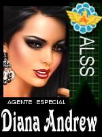 Diana de Andrew