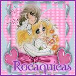Rocaquicas