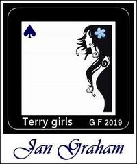Jan Graham