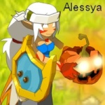 Alessya