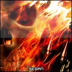 SEGAN