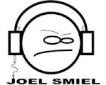 ex_smile