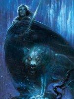 Lonewolf