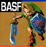 BASF13