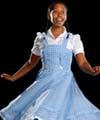 Dorothy oZ