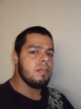 Rafael Pessoa De Queiroz