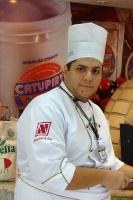 Rodrigo Motta