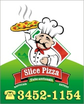 slicepizza