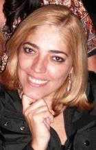 Ana Quevedo Nantes