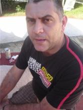marcello_giu