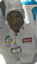 Rafael Rodrigo Silva