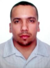 Fabricio Souza dos Santos