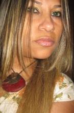Marlene Batista
