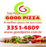 Good Pizza