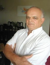 Ademar Souza