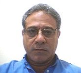 Mauricio Campos de Meneze