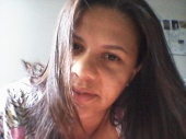 Shana Tenório