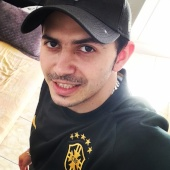 Bruno Soares Guimarães