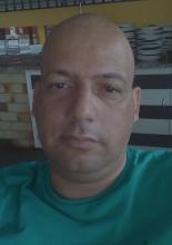 Eduardo Salgado