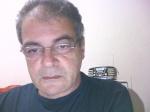 Newton Luiz Machado