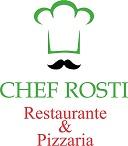Chef Rosti