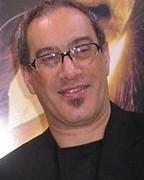 Carlos Daia