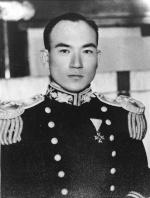 Akira Nakamura