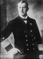 Gustav Von Hintergraff