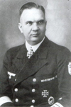 Werner Prien