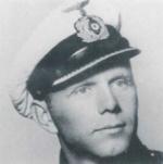 Klaus Wechsler