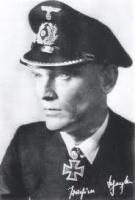 Erich von Hinkelbourg