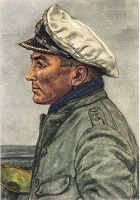 Ernst Kartofel
