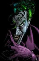 Le Joker (ex KVS)