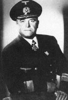 Johannes von Stauffenberg