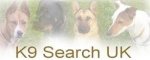 K9 Search UK