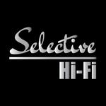 Selective Hi-Fi