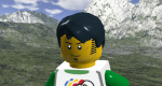 Legobug407