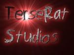 TerseRat5204