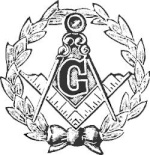Generalcon2