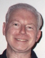 Alan Musnikow