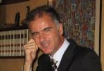 Andrea Vincenzi