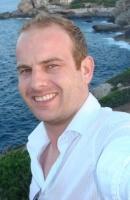 MichaelBruns