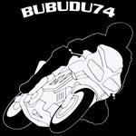 BUBUDU74