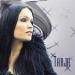 yeni_tarjis