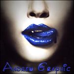 Andrew graphic