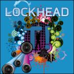 LOCKHEAD
